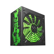 Raidmax Cobra RX600AFB 600W 80 PLUS Bronze ATX12V v2.3  EPS12V Power Supply