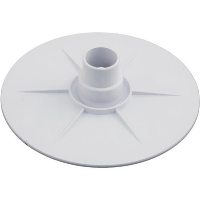 Pentair Aquatic Systems R172479 Vac Plate Replacement Dynamic Series Pool & Spa Cartridge Filter - image 1 of 1