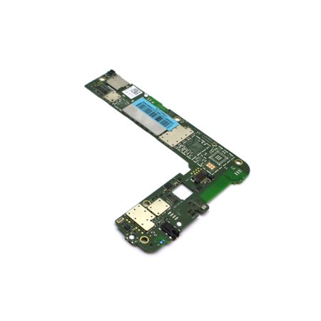 G5xw3 0G5xw3 Dell Venue 7 3740 Wifi Motherboard G5xw3 Tablet   Notepad Motherboards   New