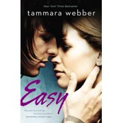 Easy - eBook