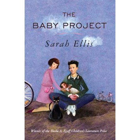 The Baby Project - eBook](Halloween Baby Art Projects)