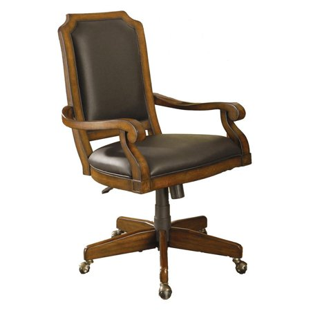 Winners Only Office Chair Clic Cherry
