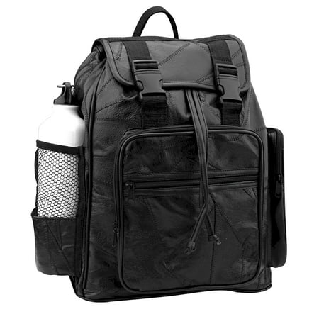 Wholesale Leather Backpack](Backpack Wholesale)