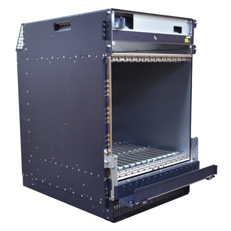 540-014951 02 COM8T00CRA Juniper Networks MX960 Internet Router Chassis CHAS-BP-MX960-S-A Server Cases / Chassis - Used Very Good