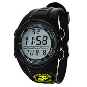 US Marines Digital Watch