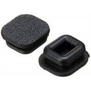 spektrum rubber plugs: dx7s, dx8