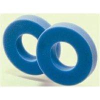 Donut Cushions 9 inch Foam Free-Standing - 9 Inch - 1 Each / Each