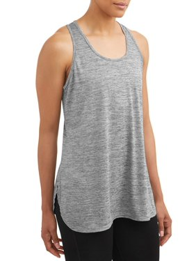 524d7216052bd Product Image Athletic Works Women s Racerback Tank Top