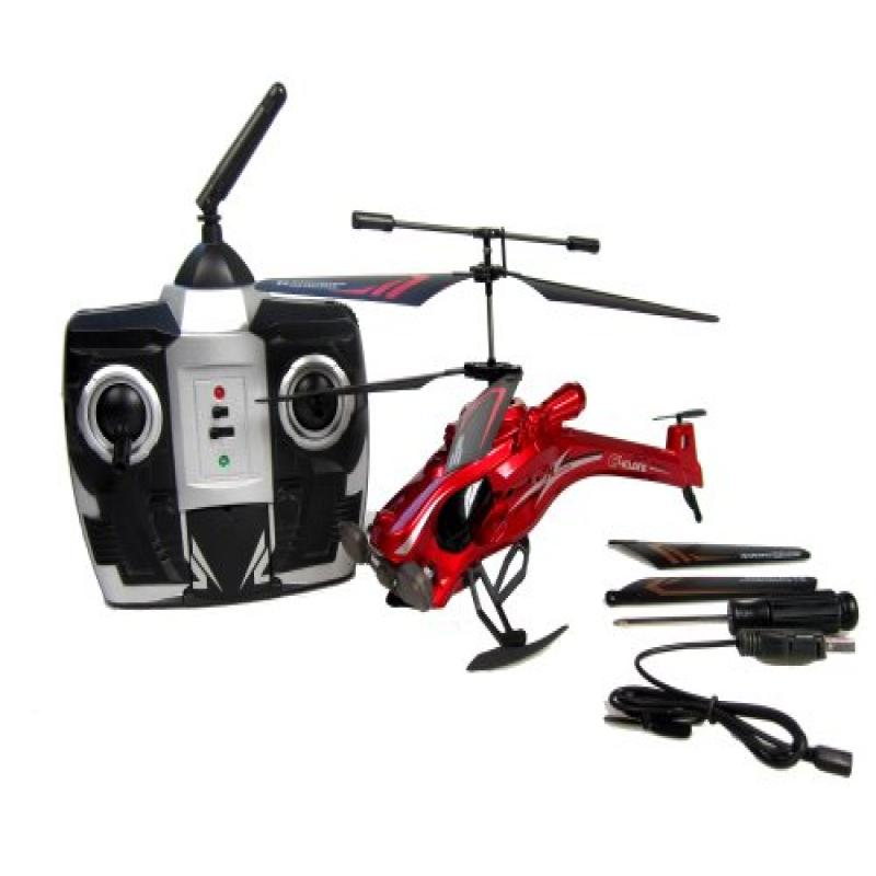 Specsignal Odyssey Flying Machines 2.4GHz Small Dragon Fl...