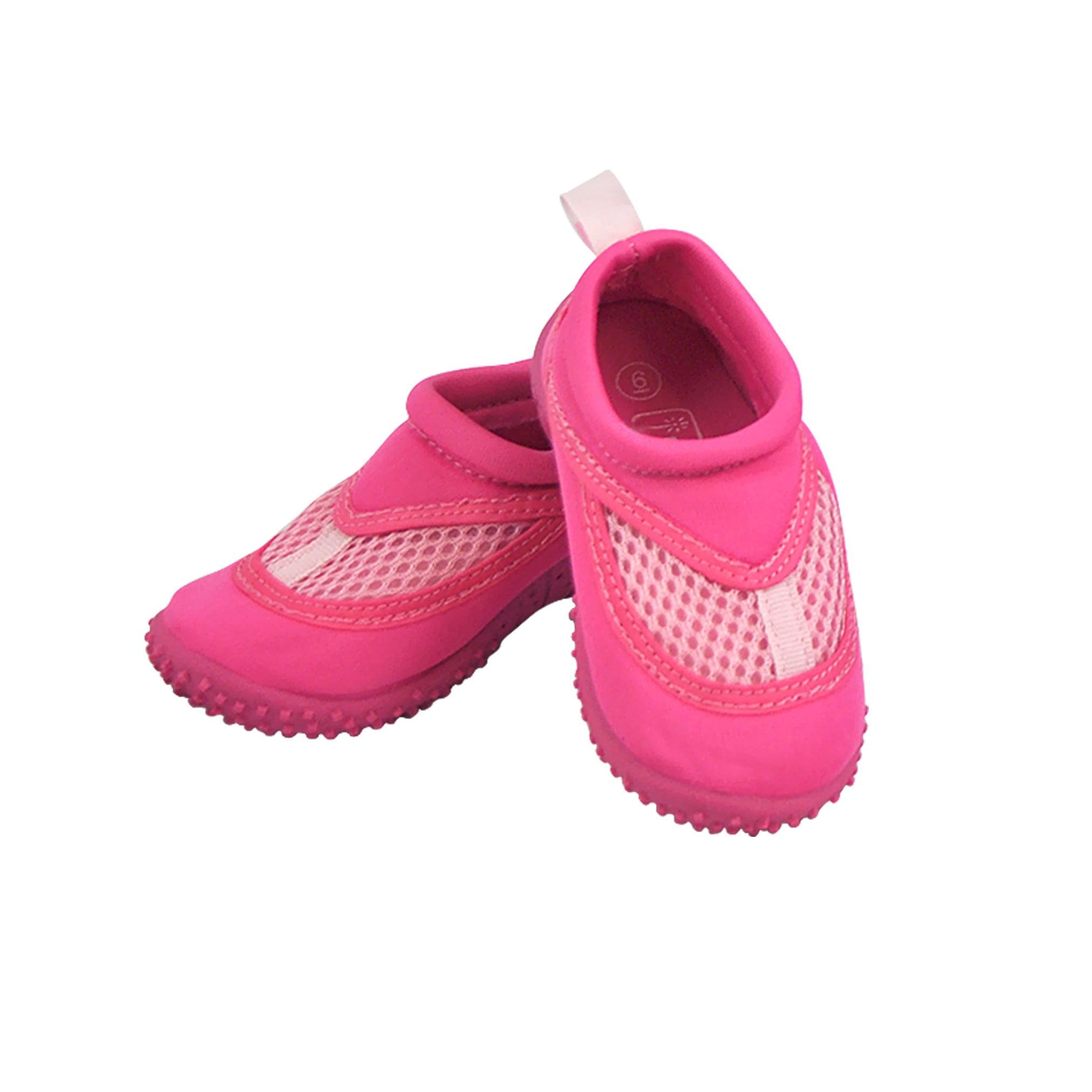 i play. - Baby Girls' Water Shoes - Walmart.com - Walmart.com