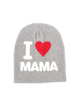 5131eefe4eda2 Product Image Kacakid New Style Unisex Baby Boy Girl Toddler Children  Cotton Soft Cute Hat Cap Beanie