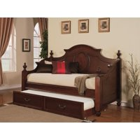 Enchanting Classique Daybed, Cherry