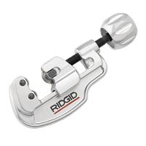 35S STAINLESS TUBE CUTTER