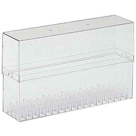 2 Piece Presentation Case (Copic Sketch Marker 72 Piece Empty)