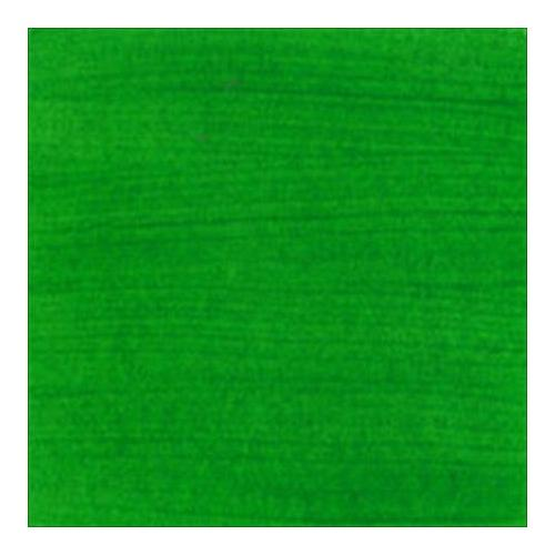 Versatex Screenprinting Ink Yellow Green for Paper and Fabric 4oz