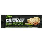 MusclePharm MusclePharm Hybrid Series Combat Crunch, 2.22 oz