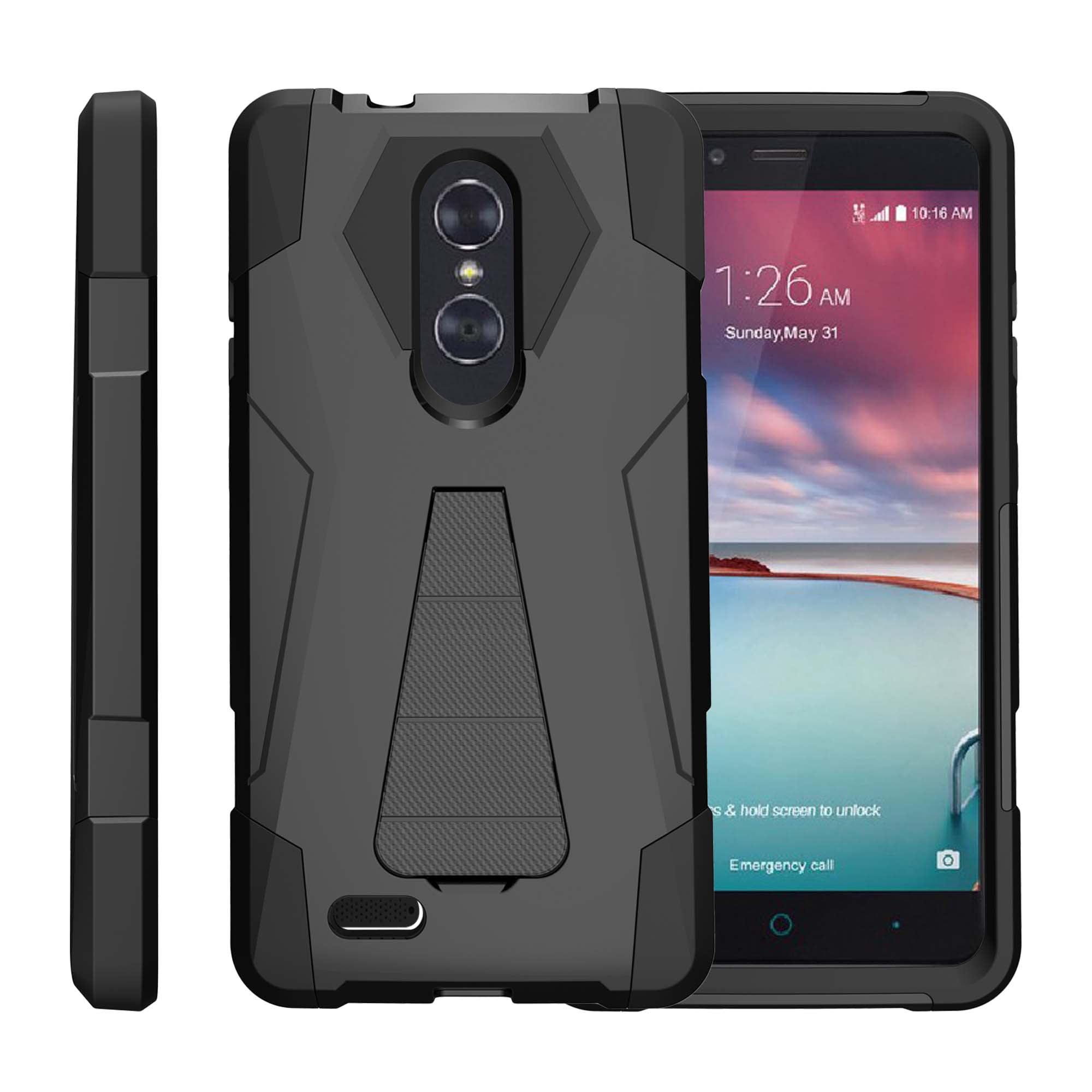 zte z981 metropcs smartphone will launch