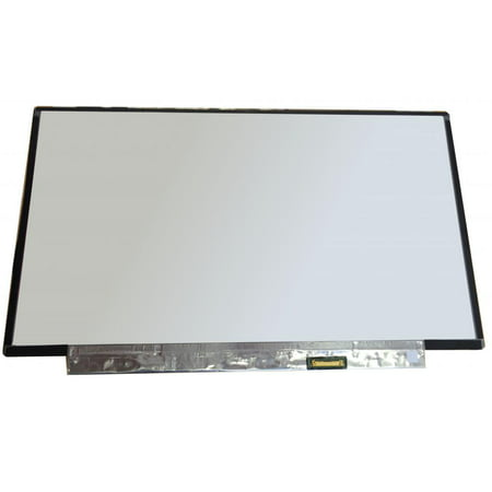 Toshiba Portege Z35-ast3n03 Replacement LAPTOP LCD Screen ...