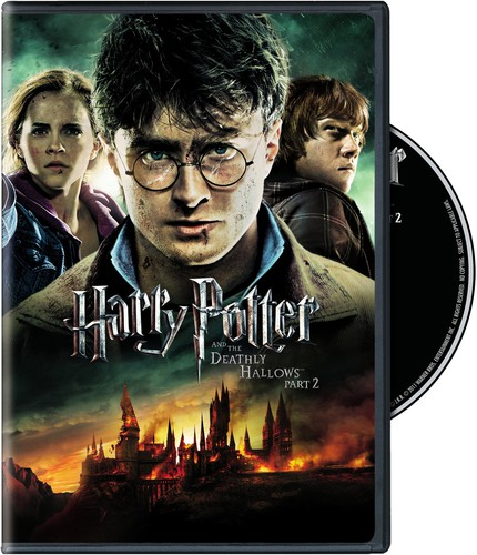 download film man of Harry Potter And The Deathly Hallows - Part 2 full moviegolkes