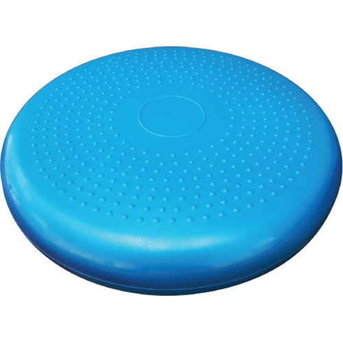 Amber Sporting Goods Balance Disk