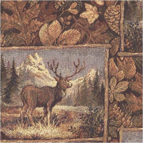 Loon Peak Aine Armchair Slipcover