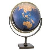 Replogle Tallinn 12 in. Tabletop Globe