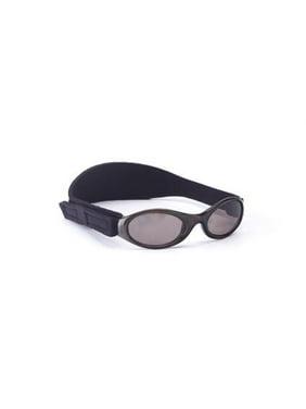Adventure  Wrap Around Sunglasses