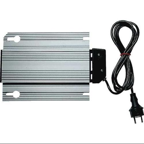 SPRING USA 9509 Electric Heating Element