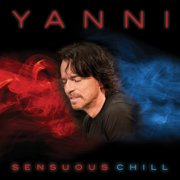 Sensuous Chill (CD)