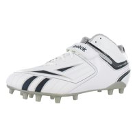 4e2ca8a65466 Product Image Reebok Pro Full Blitz Kfs Ii Mp Fb Football Men's Shoes Size