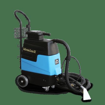 Mytee 8070 Mytee Lite™ Heated Carpet Extractor