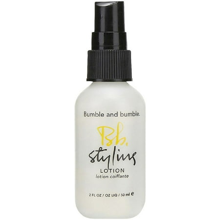 Bumble & Bumble Styling Lotion 2 oz