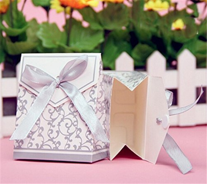 AS LOW AS 25¢ ea BIRTHDAY Lunch TREAT Favor PINK Colored Paper bags WILD ROSE