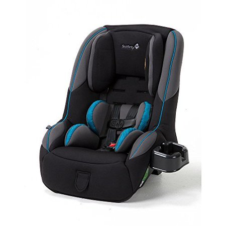 - Safety 1st SportFit 65 Convertible Car Seat - Caspian