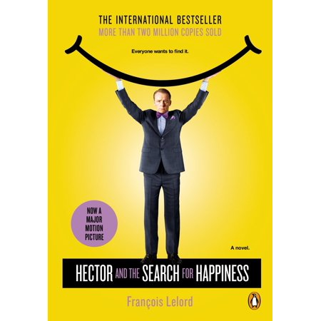 Green Lantern Movie Hector Hammond (Hector and the Search for Happiness : A Novel (Movie)