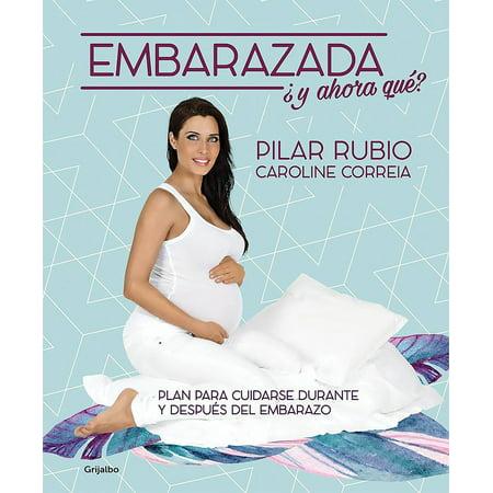Embarazada ¿Y ahora que? / Pregnant! Now What? - Panzas Embarazadas Halloween