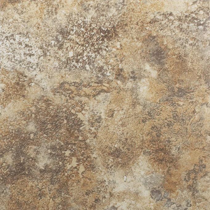Nexus Granite 12x12 Self Adhesive Vinyl Floor Tile - 20 Tiles/20 sq. ft.