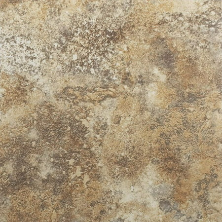 Achim Nexus Granite 12x12 Self Adhesive Vinyl Floor Tile - 20 Tiles/20 sq. ft.](Mirror Tiles 12x12)