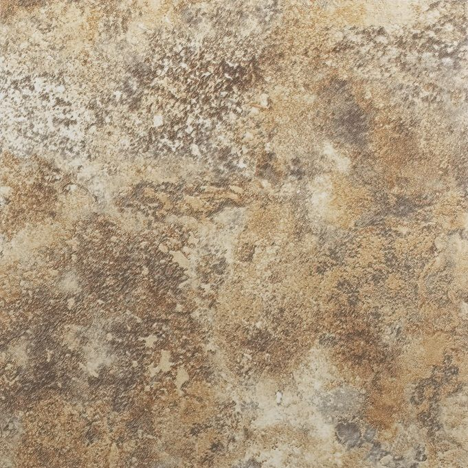 Achim Nexus Granite 12x12 Self Adhesive Vinyl Floor Tile - 20 Tiles/20 sq. ft.