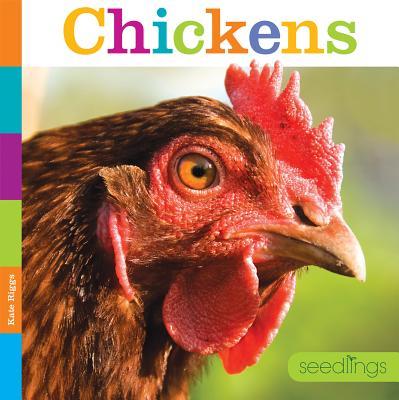 Seedlings: Chickens