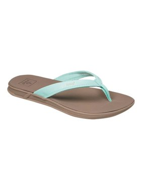 b3bcd34af Product Image Women s Rover Catch Thong Sandal