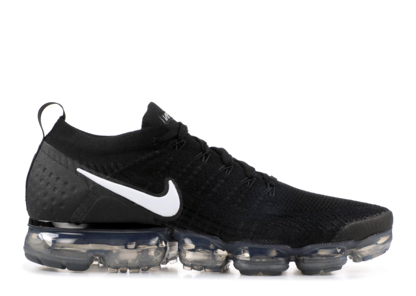 Nike - Men - Nike Air Vapormax Flyknit 2 - 942842-001 - Size 10.5 ... 013a1c0e4