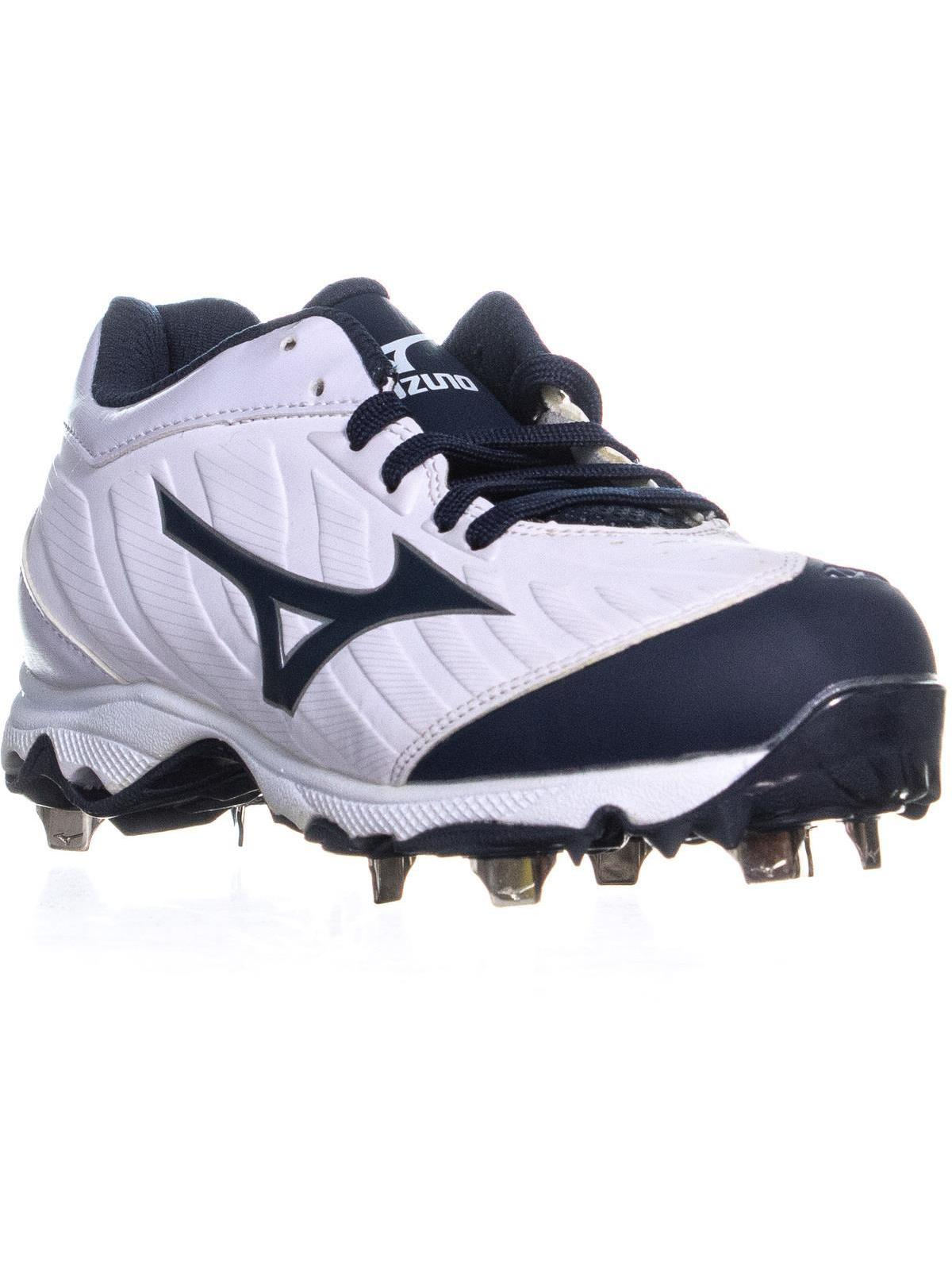 Mizuno 9-Spike Advanced Sweep 3 Softball Sneakers a76b20711999