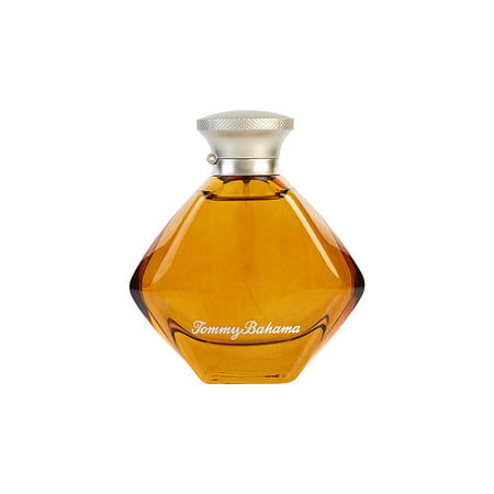 TOMMY BAHAMA COGNAC by Tommy Bahama short description is not available
