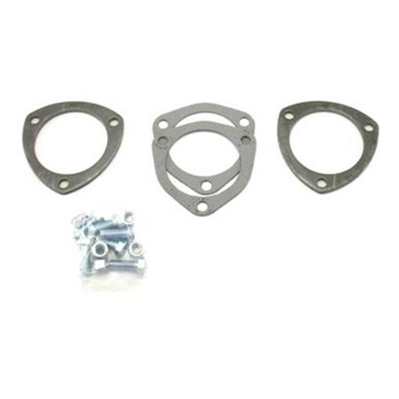 Patriot Exh H7260 Exhaust Pipe Flange - 3 In. - image 1 of 1