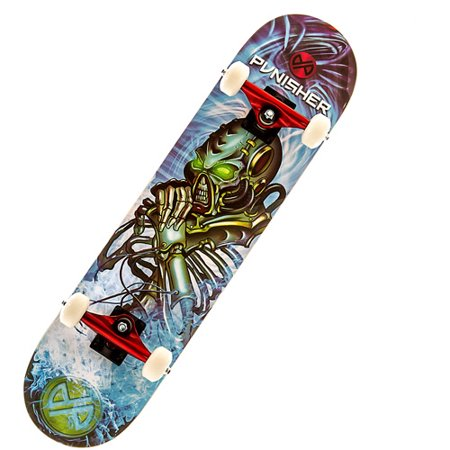 Best Skateboards for Kids – July 2, by sarfrz 13 Comments As a parent choosing Best Skateboards for Kids can sometimes be a difficult job for you as you might be aware of growing trend of Skateboarding among teenagers.