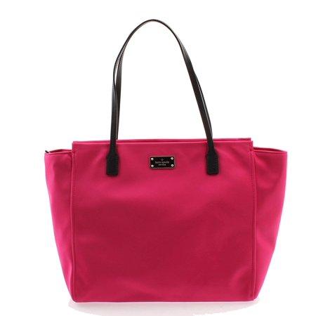 Kate Spade Blake Avenue Taden Handbag Tote in Sweetheart Pink