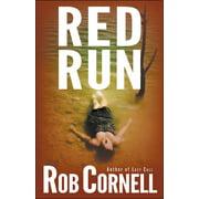 Red Run (Paperback)