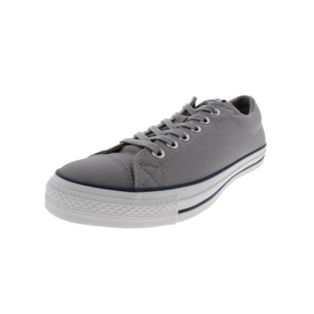 Personalized Converses (Converse Mens Canvas Low Top Casual)