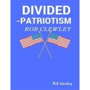 Divided Patriotism - eBook